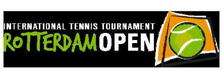 Tennis is voor iedereen, tennis verenigt!