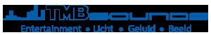 Entertainment, Licht, Geluid & Beeld